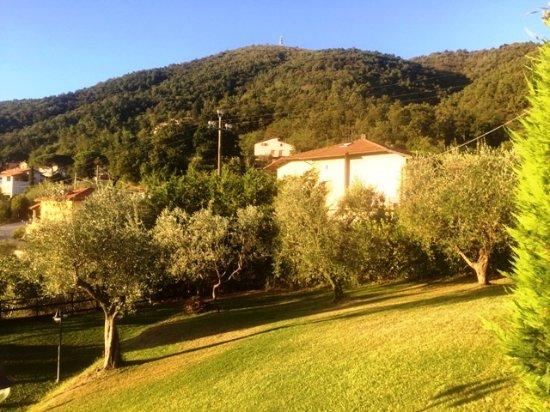 Province of Pistoia, Italia: 03