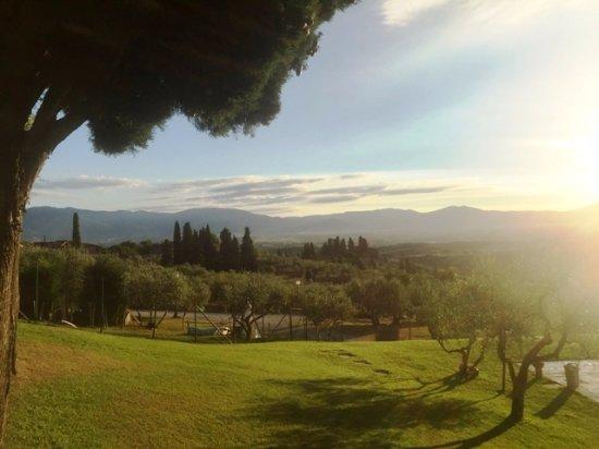 Province of Pistoia, Italia: 05