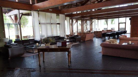 فندق فونتانالس جولف