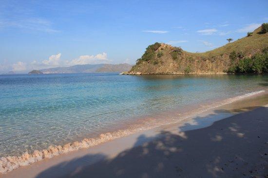 Komodo, Endonezya: 111