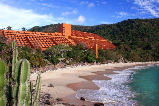 Las Brisas Hotel Collection Ixtapa: LAS BRISAS IXTAPA