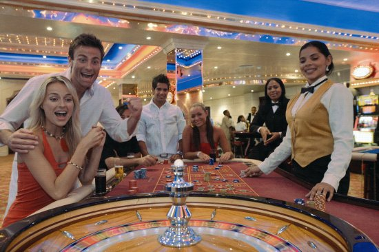 онлайн казахстана казино