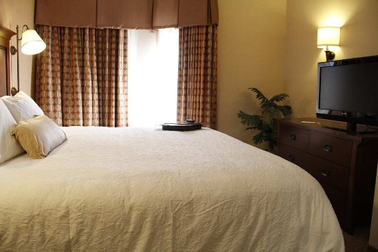 Victor, NY: Guestroom-King