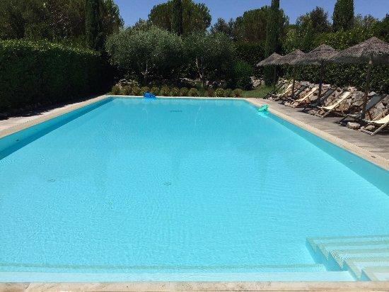 Hotel terme di caldana venturina italia prezzi 2017 e - Terme di venturina prezzi piscina ...