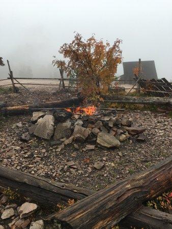 Luosto, Finlandiya: photo1.jpg
