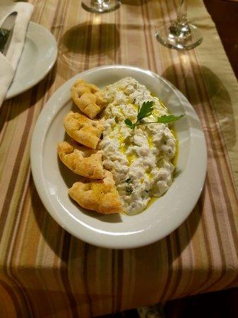 Platea restaurant: 20160920_211944_large.jpg