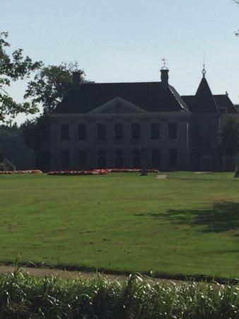 Denekamp, The Netherlands: photo3.jpg