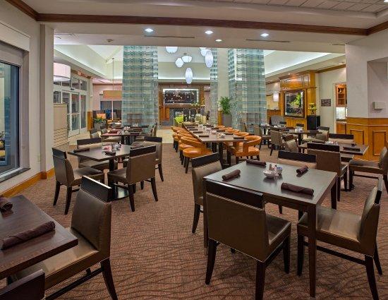 Hilton Garden Inn Columbia Harbison Recenze A Srovn N Cen Tripadvisor
