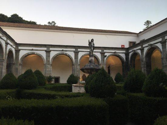 Redondo, Portugal: photo0.jpg