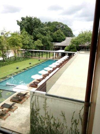 Anantara Chiang Mai Resort: 1474535714586_large.jpg