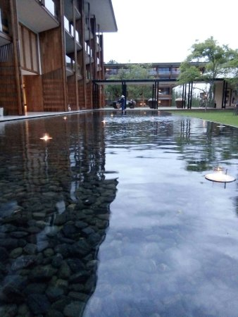 Anantara Chiang Mai Resort: 1474535708508_large.jpg