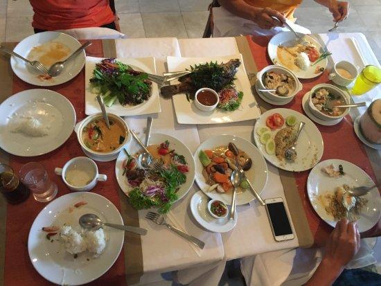 Siam Bayshore: photo1.jpg