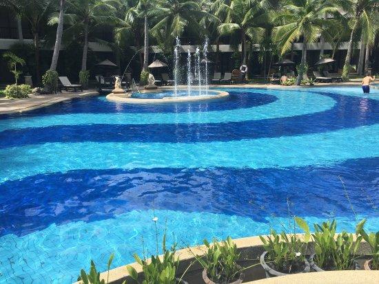 Siam Bayshore: photo2.jpg