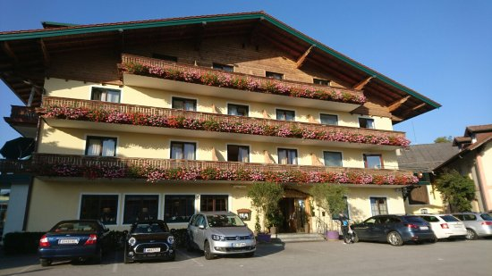 Wals, Austria: DSC_0505_large.jpg