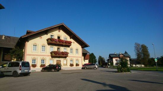Wals, Austria: DSC_0507_large.jpg