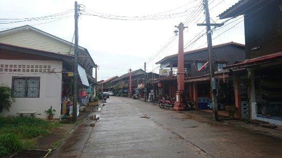 Lanta Old Town 사진