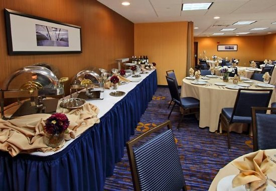 Mount Arlington, Νιού Τζέρσεϊ: Event Catering