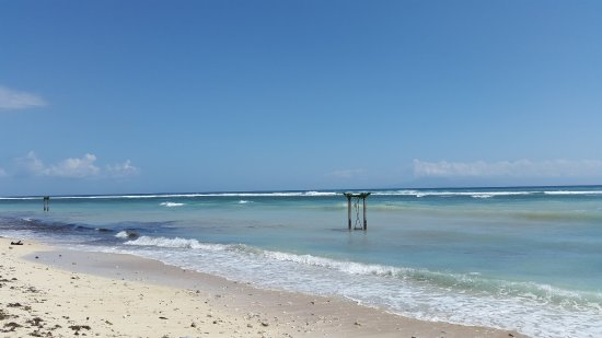 Gili Islands, Indonesien: 222