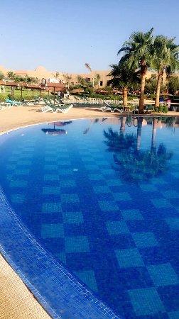 Marrakech Ryads Parc & Spa by Blue Sea: photo0.jpg