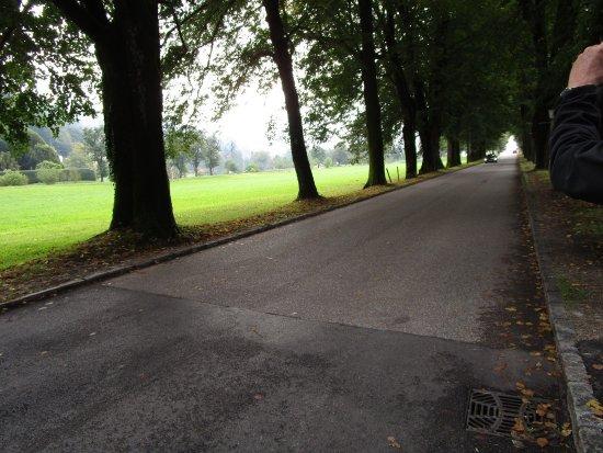 Mondsee, Autriche : photo2.jpg