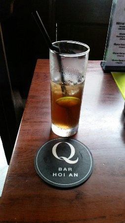 Q Bar: TA_IMG_20160922_165408_large.jpg