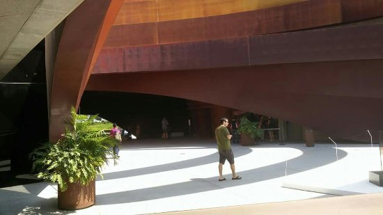 Design Museum Holon Israel Top Tips Before You Go With
