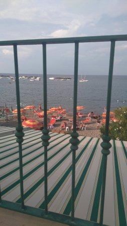 Hotel Rivamare: DSC_0607_large.jpg