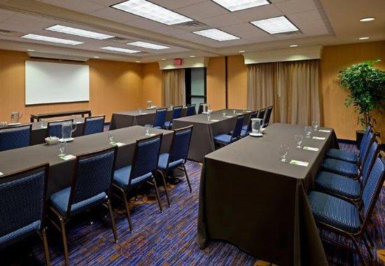 Collegeville, PA: Martin Murphy Meeting Room