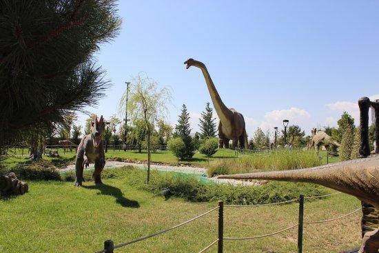 Meram, تركيا: photo4.jpg