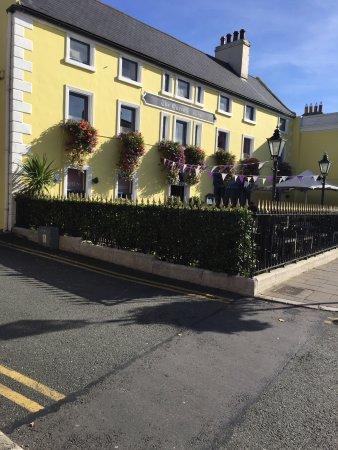 Dalkey, Irland: photo0.jpg