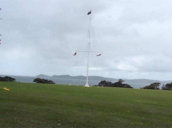 Paihia, Nuova Zelanda: photo1.jpg