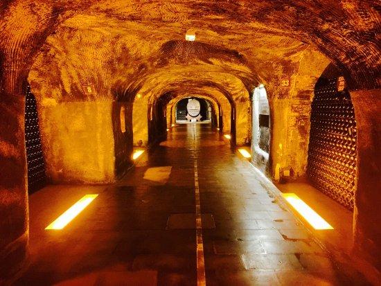 Epernay, Fransa: photo0.jpg