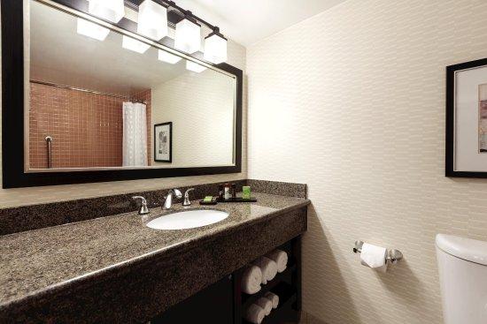 Milpitas, Califórnia: Premium Two Bedroom