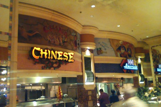 Cafeteria casino st tropez application casino en ligne iphone