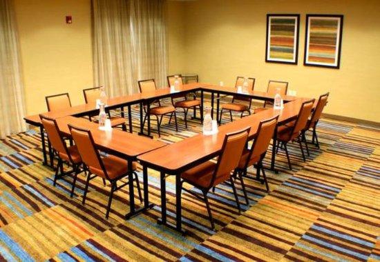 Γιακίμα, Ουάσιγκτον: Meeting Room