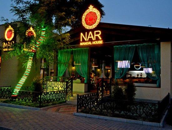 nar restaurant mangal house bishkek restaurant bewertungen telefonnummer fotos tripadvisor