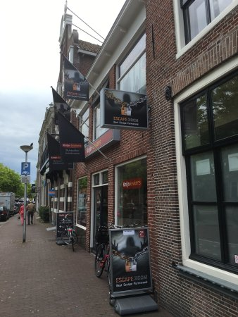 Purmerend, The Netherlands: photo0.jpg
