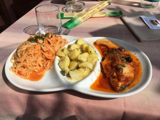 Fossano, İtalya: photo2.jpg