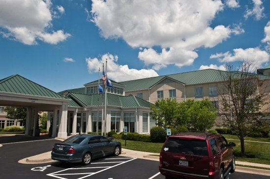 The 10 Closest Hotels To Outlet Pes Of Bluegr Simpsonville Tripadvisor