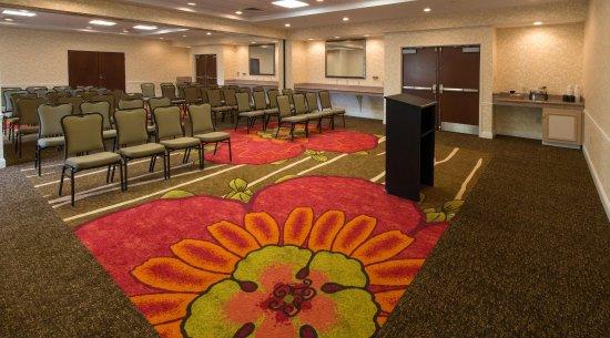 Auburn, AL: Meeting Facility