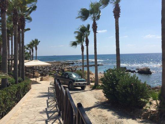 Vardas Beach : photo0.jpg