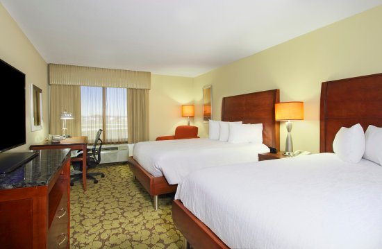 hilton garden inn columbus airport 129 i¶1i¶3i¶9i¶ updated 2018