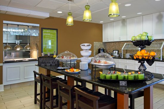 Hilton garden inn columbus airport updated 2018 hotel reviews price comparison oh Hilton garden inn columbus ohio airport