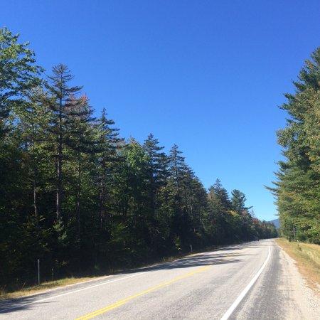 Kancamagus Highway: photo1.jpg