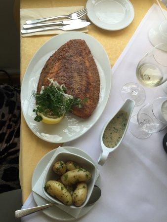 Svinklov Badehotel Restaurant: photo3.jpg