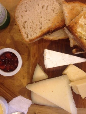 The Nutmeg & The Nutmeg Tenterden - Restaurant Reviews Phone Number u0026 Photos ...