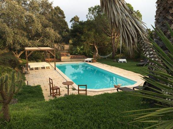 Quinta da Samoqueirinha (Vila Nova de Milfontes): 64 fotos ... - photo#6