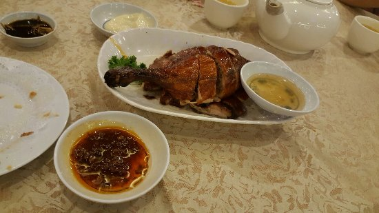 Red Star Restaurant Pte Ltd : 20160918_092432_large.jpg