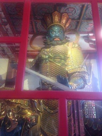 Putian, Chine : photo1.jpg