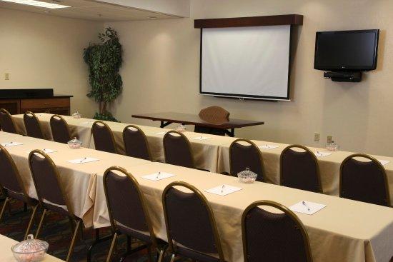 Ashland, VA: Meeting Room